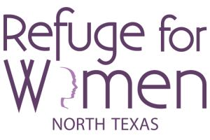 RFWlogo_NorthTexas_Purple_WEB